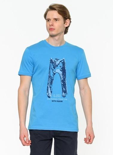 Lee&Wrangler Sweatshirt Renksiz